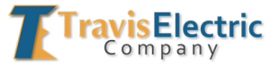 Travis Electric Company | Commercial and Industrial Electrical Contractors